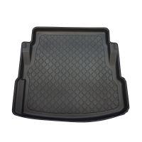 Jaguar XE 2019 - Onwards Moulded Boot Mat product image