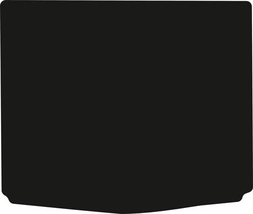 Jeep Renegade 2015 - Onwards Boot Mat product image