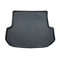 Kia Sorento III (Feb 2015 onwards) Moulded Boot Mat product image