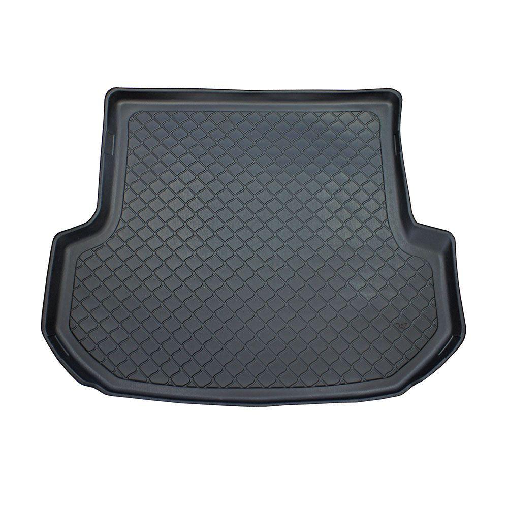 Kia Sorento III (Feb 2015 - 2020) Moulded Boot Mat product image