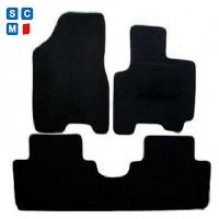 Kia Sportage 2005 - 2008 (No Locators) Fitted Car Floor Mats product image