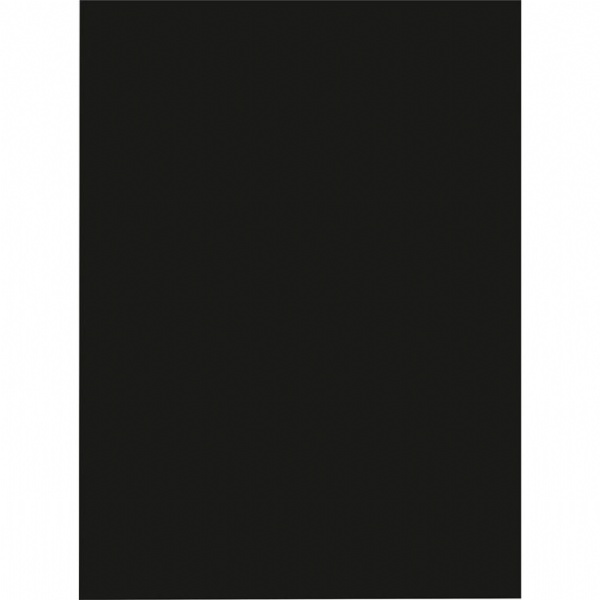 Land Rover Defender 2007 - 2020 Boot Mat product image