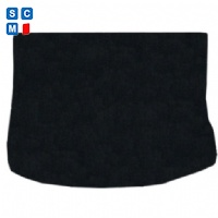 Range Rover Evoque 2011 - 2019 Fitted Boot Mat  product image