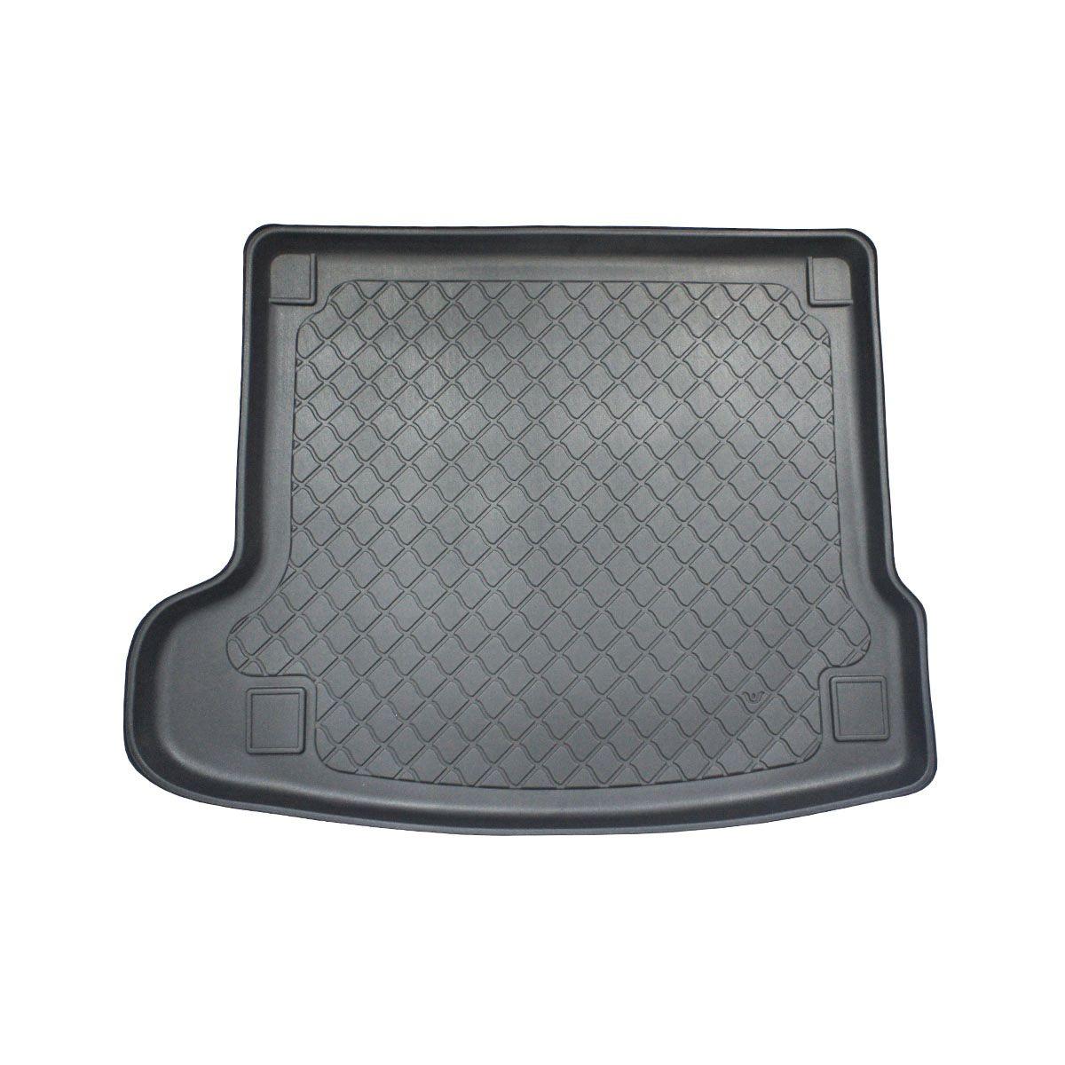 Land Rover Range Rover Velar (2017 onwards) Moulded Boot Mat product image