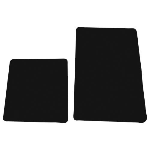 Lotus Elise 1996 - 2000 (MK1) Fitted Car Floor Mats product image