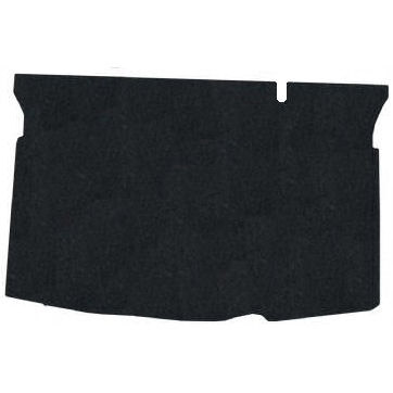 Mazda 2 (DE) 2011 - 2014 Fitted Boot Mat  product image