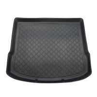 Mazda CX-5  2012 - 2017 (Mk1) Moulded Boot Mat product image