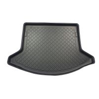 Mazda CX-5 2017 - Onwards Moulded Boot Mat