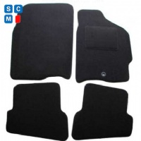Mazda MX6 1992 - 1997 Fitted Car Floor Mats product image