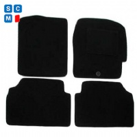 Mazda Premacy 1999 - 2004 Fitted Car Floor Mats  product image