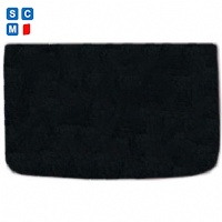 Mercedes A Class 2005 - 2013 (W169)(5Dr) Fitted Boot Mat   product image