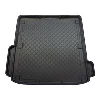 Mercedes E-Class Estate 2009 - 2016 (S212) Moulded Boot Mat