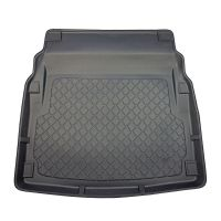 Mercedes E-Class 2009 - 2016 (W212) Moulded Boot Mat product image