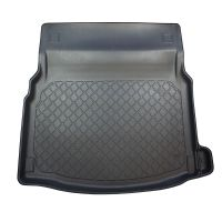 Mercedes E-Class 2016 - Onwards (W213) Moulded Boot Mat