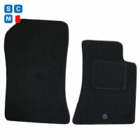 Mercedes SL 1990 - 2002 ((R129) Fitted Car Floor Mats product image