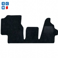 Mercedes Sprinter 1996 - 2006 Fitted Car Floor Mats product image