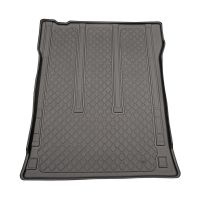 Mercedes Vito (W447) Long Tourer (wheelbase 3,200mm) (Oct 2014 onward) Moulded Boot Mat