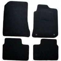 MG ZT V6 Models Fitted Car Floor Mats product image
