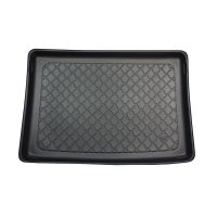 Mini Clubman 2015 onwards (F54) Moulded Boot Mat product image