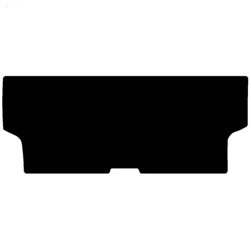 Mini Convertible (2004 - 2009) (R52) Fitted Boot Mat product image
