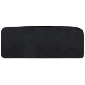 Mini Hatch (2001 - 2006) R50 Fitted Boot Mat product image