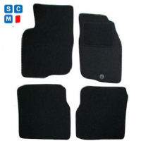 Mitsubishi Carisma 1999 to 2004  Car  Mats