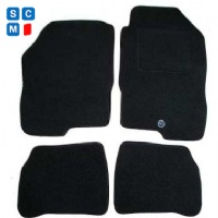 Mitsubishi Galant Estate 1997 to 2003 Fitted Car Floor Mats product image