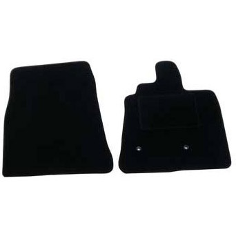 Mitsubishi Shogun Commercial 2007 Onwards (SWB) Fitted Car Floor Mats product image