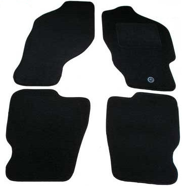 Mitsubishi Space Runner (1992 to 1998) Fitted Car Floor Mats product image