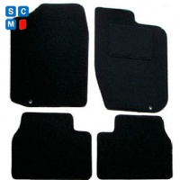 Nissan Figaro (1991 to 1992) Fitted Car Floor Mats product image