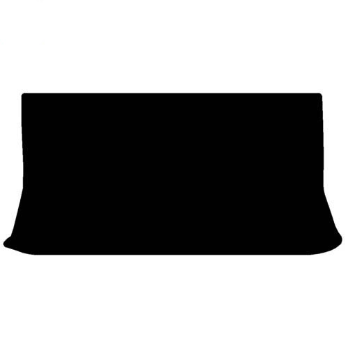 Nissan Micra (2003 - 2010) Fitted Boot Mat product image