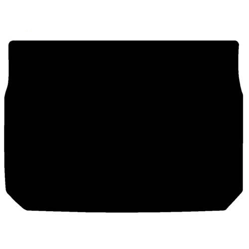 Peugeot 2008 (2013 - 2019) Fitted Boot Mat product image