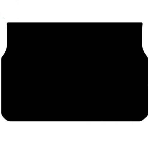 Peugeot 208 2012 - 2019 Boot Mat product image