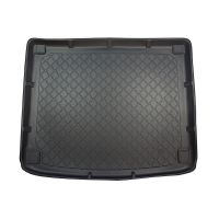 Porsche Cayenne (2010 - 2018) Moulded Boot Mat product image