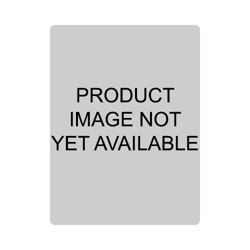 Hyundai Kona 2017 - Onwards Boot Mat