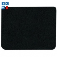 Renault Scenic 1996 - 2003 Fitted Boot Mat product image