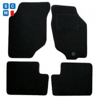 Rover 25 1999 to 2005 Fitted Car Floor Mats product image