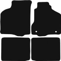 Seat Cordoba (1993 - 2002) Floor Mats product image