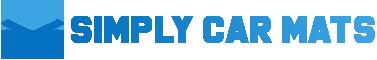 SimplyCarMats.co.uk