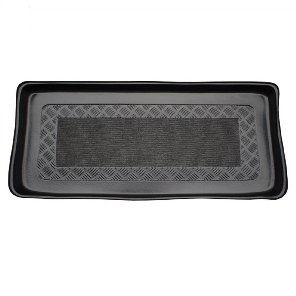 Suzuki Grand Vitara Floor Mats