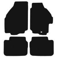 Suzuki Liana (2001 - 2007) Fitted Floor Mats product image