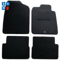 Toyota Carina E (1993 to 1997) Fitted Car Floor Mats product image