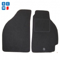Toyota MR2 Mk2 1990 to 2000 Fitted Car Floor Mats product image