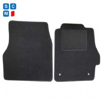 Toyota MR2 Mk3 2000 to 2006 Fitted Car Floor Mats product image