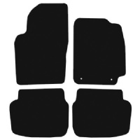 Toyota Paseo (1991-1999) Floor Mats product image