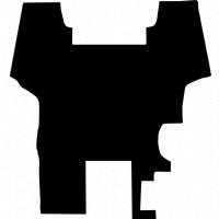 Case IiI JXU (AA2) product image