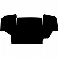 Claas Axos (AA10) product image