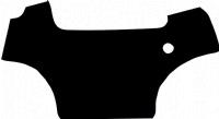 Deutz / Lambourgini / Same 600 Series (AA15) product image