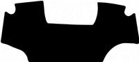 John Deere 6R Series product image