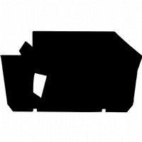 Massey Ferguson 3600 Series (AA20) product image